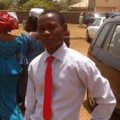 Go to the profile of Adebiyi Oluwole John