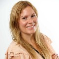 Go to the profile of Vibeke Isachsen