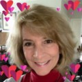 Go to the profile of Janet Wampler