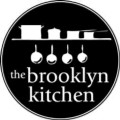 Go to the profile of The Brooklyn Kitchen
