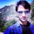 Go to the profile of Mukesh Yadav