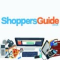 Go to the profile of ShoppersGuide Phils