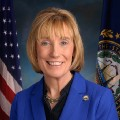 Go to the profile of Sen. Maggie Hassan