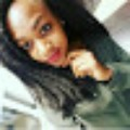 Go to the profile of Grace Unah