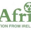 Go to the profile of Afri - Action From Ireland