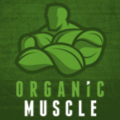 Go to the profile of Organic Muscle