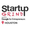 Go to the profile of StartupGrind Houston
