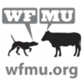 Go to the profile of WFMU