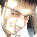 Go to the profile of Omkar Singh
