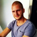 Go to the profile of Menno Gottmer