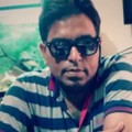 Go to the profile of Vimal Lahoti