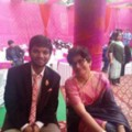 Go to the profile of Pulkit Mittal