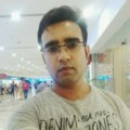 Go to the profile of Ankur Chaudhary
