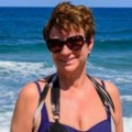 Go to the profile of Dee Rotering