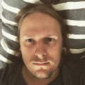 Go to the profile of Anders Wallin