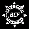 Go to the profile of Body Count Fighting