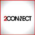 Go to the profile of 2Connect