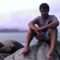 Go to the profile of Srinivesh Tanukula