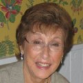 Go to the profile of Judy Helderman