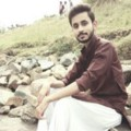 Go to the profile of Hafiz Talha