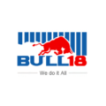 Go to the profile of Bull18 Movers Melbourne