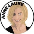 Go to the profile of Anne-Laure Dhée