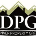 Go to the profile of DenverPropertyGroup