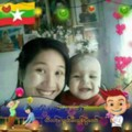 Go to the profile of Maung Chit Thu