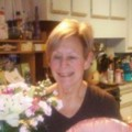 Go to the profile of Shirley Brill-Hess