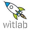 Go to the profile of WitLab