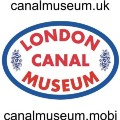 Go to the profile of London Canal Museum