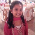 Go to the profile of Anila Khan