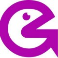 Go to the profile of Gossip Media