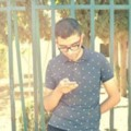 Go to the profile of Mohamed Hassan Kadri