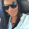 Go to the profile of Bianca Anderson