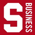 Go to the profile of Stanford Business