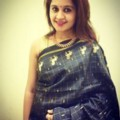 Go to the profile of Pooja Prahalad