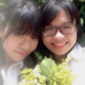 Go to the profile of Trần Bảo Vy