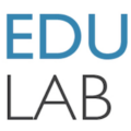 Go to the profile of The Educators' Lab