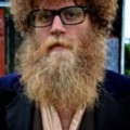 Go to the profile of Ben Caplan