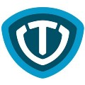 Go to the profile of TrueAbility®
