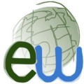 Go to the profile of Ecoworking