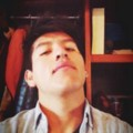Go to the profile of Jose TP