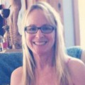 Go to the profile of Lee Ann Dodson