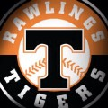Go to the profile of Rawlings Tigers