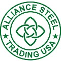 Go to the profile of Alliance Steel