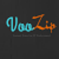 Go to the profile of Voozip