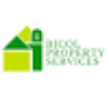 Go to the profile of Bicol Property Services