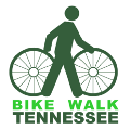 Go to the profile of Bike Walk Tennessee