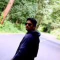 Go to the profile of Arun Prasadh